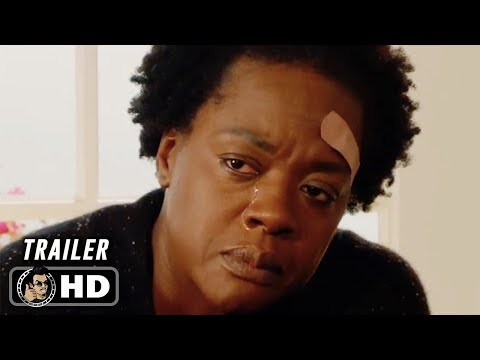 HOW TO GET AWAY WITH MURDER Season 6 Official Trailer (HD) Viola Davis