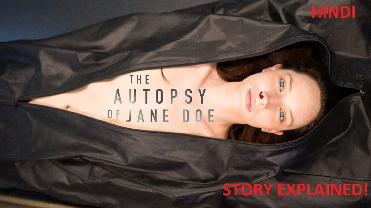 download the autopsy of jane doe 480p