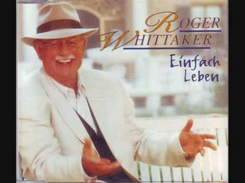 Roger Whittaker - Shenandoah (1987)