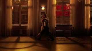 BAILAMOS tango