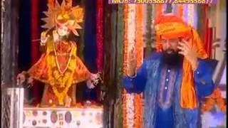 Radhe Radhe Bol Shyam [Lakhbir singh lakha] - Shyam Ghar Aa Jaana