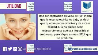 Perfil Hormonal Femenino, Prevención
