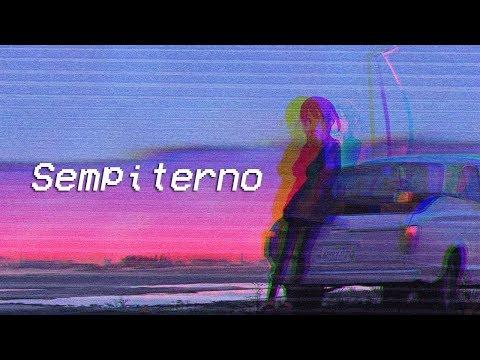 Sempiterno | Kinox 【LOFI RAP】