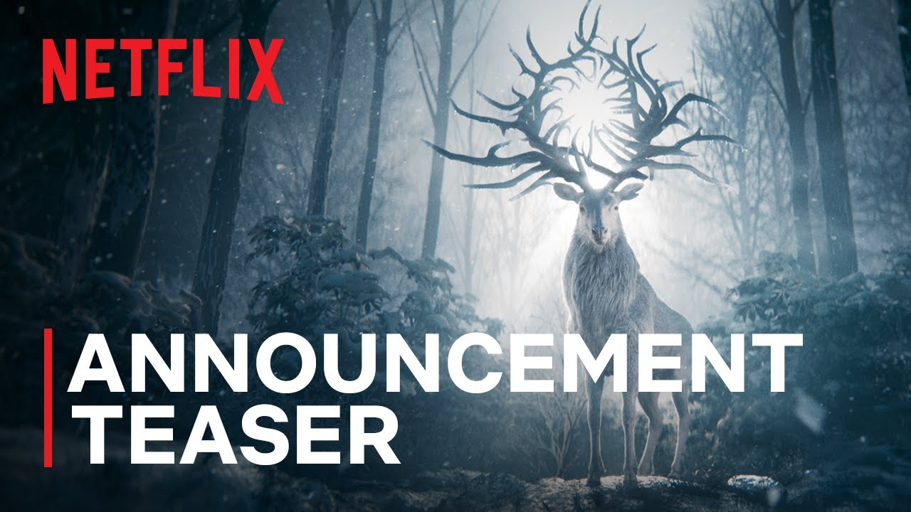 Shadow and Bone's first trailer teases Netflix's next big hit