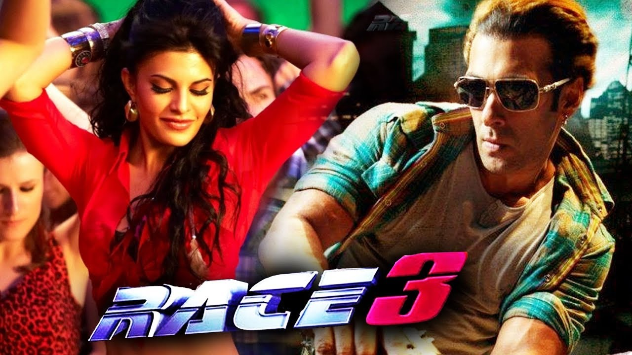 salman-khan-race-3-movie-comedy-actions-tollywood-
