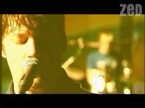 Modest Mouse - Third Planet - Live On ZED