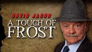 A Touch of Frost Season 09 Episode 01 - 02 Line Of Fire