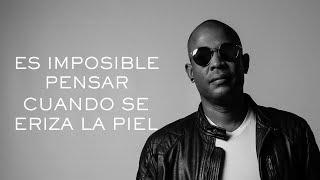 Alex Sandunga - Besarte Otra Vez (Lyric Video) YouTube Videos