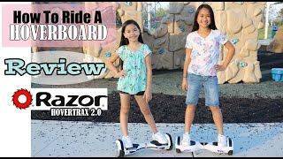 worlds best hoverboard