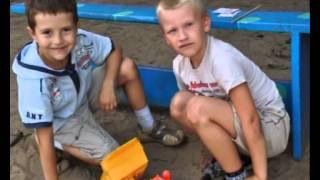 Детский сад №109  Изюминка города Ярославля(, 2012-10-11T17:41:57.000Z)