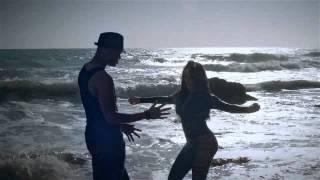 Nayer ft. Mohombi & Pitbull -- Suave (Kiss Me).avi