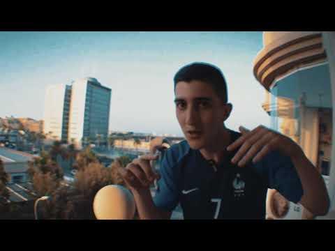 SANCHEX - Marroc Telecom 📲🇲🇦