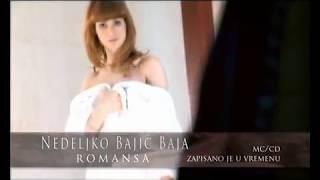 Nedeljko Bajić Baja | Romansa