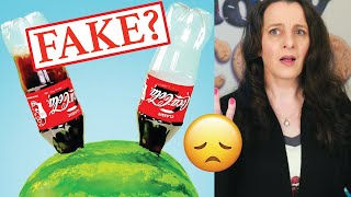 NEW Debunking Exposing Fake Viral Videos 2020 | How To Cook That Ann Reardon