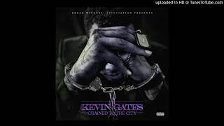 Kevin Gates - Let It Sing #SLOWED