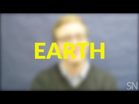 What's ahead for Earth science in 2017? | Science News
