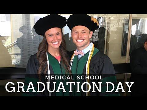Sgu Match List 2020.Medical School Graduation St George S University Graduation
