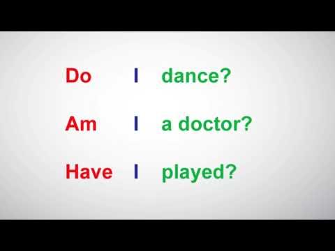 Tegyük helyre a DO-t, ami már az első angolórákon félrement...