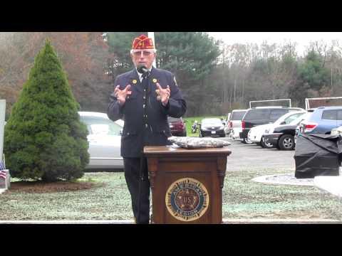 SFC Jared Monti Memorial Dedication (3 of 7)