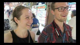 Wizyta u Sułtana w Stambule/vlog