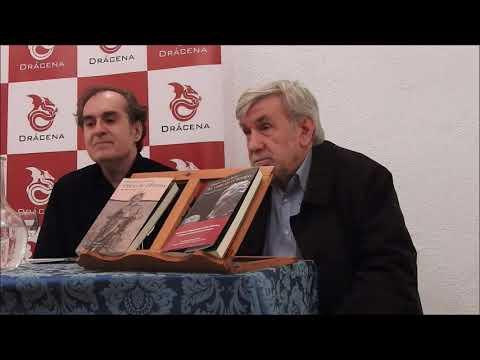 Gastón Segura y Teodosio Fernández