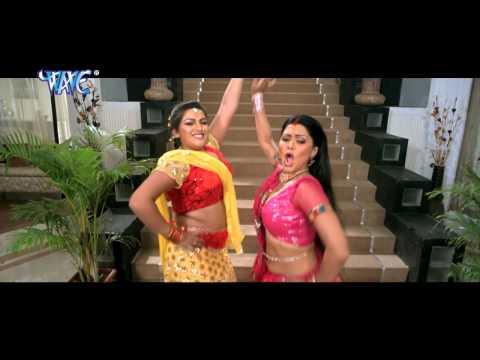 ऐ हो ननदो तोहरे भईया Ae Ho Nanado Tohare Bhaiya- Chintu - bhojpuri Songs- Jina Teri Gali Me: अगर आप Bhojpuri Video को पसंद करते हैं तो Plz चैनल को Subscribe करें- Subscribe Now:- http://goo.gl/ip2lbk --------------------------------------------------------------------------------- Film :-Jina Teri Gali Me Singer :- Kalpna Company/Label – Wave Music -------------------------------------------------------------------- इस गाने को अपनी कॉलर टयून बनाये  Airtel USER डायल करे 5432111948756 VODAFONE USER डायल करे 5373629994 Idea User डायल करे 567893629994 ---------------------------------------------------------------------  Ae Ho Nando Tohre Bhaiya CRBT Download Details  Ae Ho Nando Tohre Bhaiya  - Kalpana, Mamta Rawat    Airtel Users Dial 567891948756 and set this song as your hello tune    Vodafone Users Dial 5373629994 and set this song as your caller tune   IDEA Users Dial 567893629994 and set this song as your dialer tune   BSNL: SMS BT 3629994 to 543211 and set your BSNL tune   Docomo: SMS SET 3629994 to 543211 and set as your caller tune