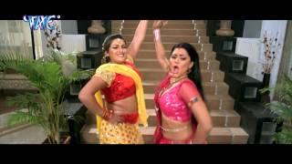 ऐ हो ननदो तोहरे भईया Ae Ho Nanado Tohare Bhaiya- Chintu - bhojpuri Songs- Jina Teri Gali Me