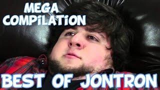 Game Grumps Mega Compilation - Best of JonTron