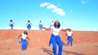 RUMPHI CYF CHOIR NYENGO YAKUSUZGA MALAWI GOSPEL MUSIC