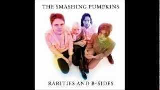 Smashing Pumpkins- Pennies