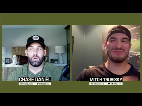 """""""chase-chats""""-w/-chase-daniel-feat.-mitch-trubisky"""