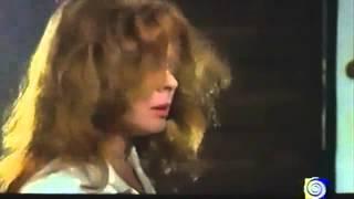 belly stabbing Una vela para el diablo 1973 clip0