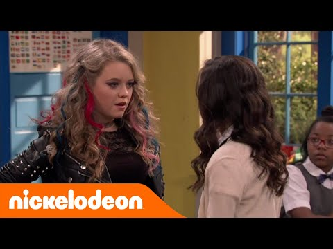Baixar School of Rock | Summer cattiva | Nickelodeon