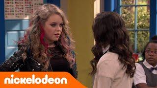 School of Rock | Summer cattiva | Nickelodeon