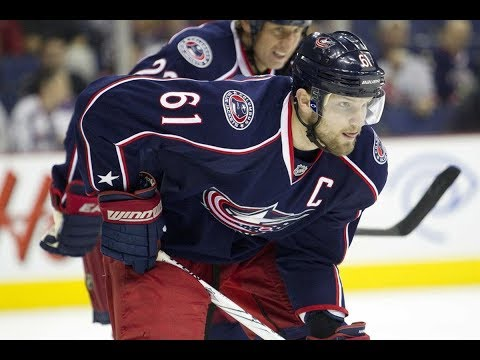 my-15-all-time-favorite-blue-jackets