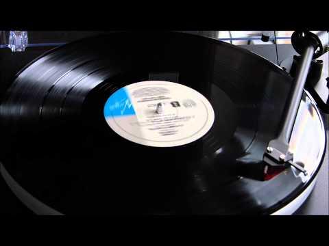 Redhead Kingpin And The FBI - Pump It Hottie (12'' Mix) Vinyl
