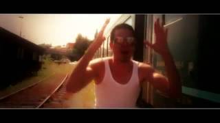 young sam kvh spitfire official music video 2011