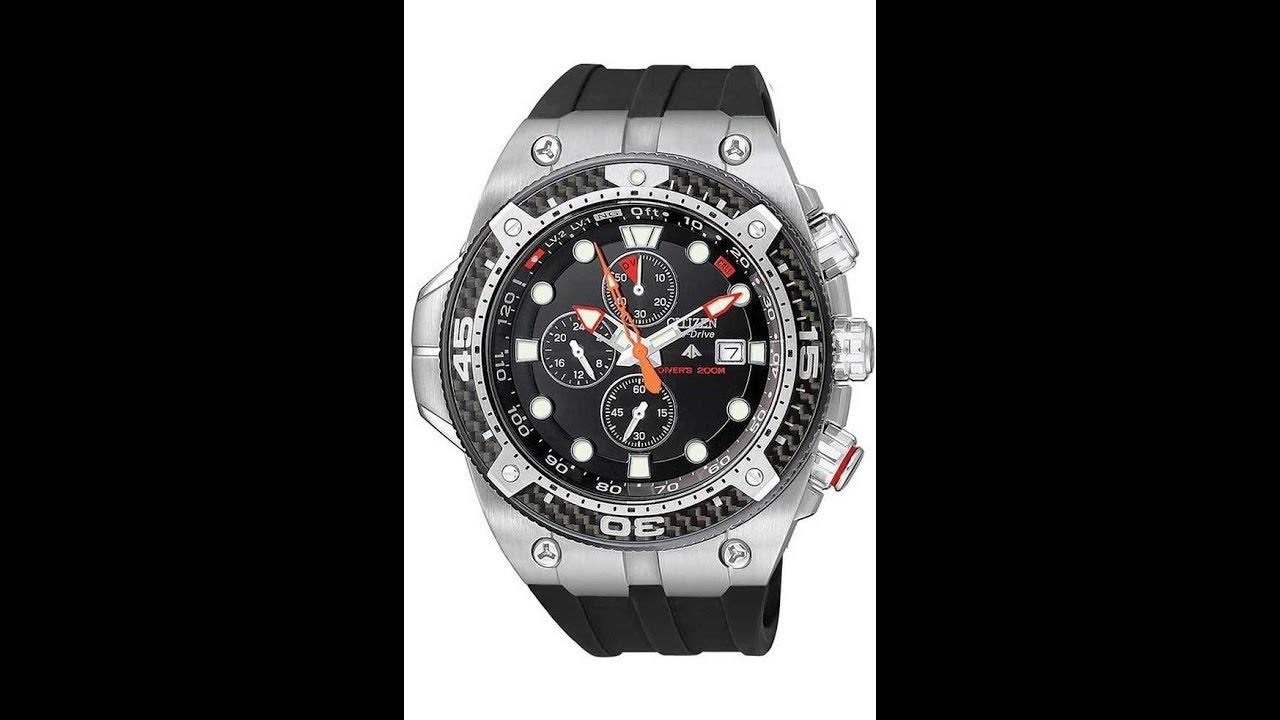 a3c0d81a79c Relógio Aqualand B740 PTBR - YouTube