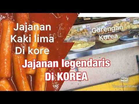 Hunay Bawang Goreng Rasa( Kecamatan Dringu Kabupaten Probolinggo) from YouTube · Duration:  11 minutes 32 seconds