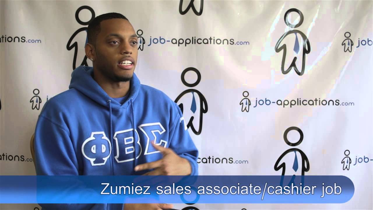 zumiez interview s associate and cashier zumiez interview s associate and cashier