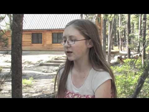 diabetes-summer-camp-hodia-2011