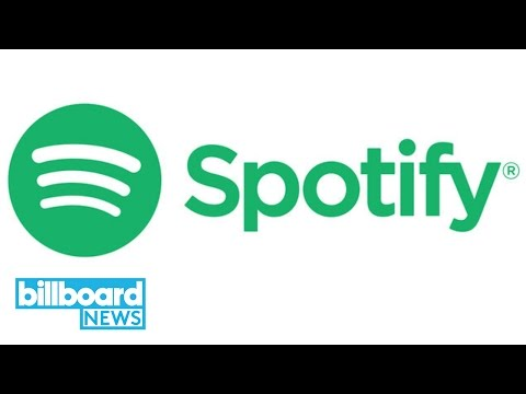 Spotify Signs Deal With Universal to Give Artists 'Flexible' Releases | Billboard News