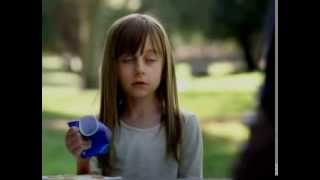 Cheez-It commercial