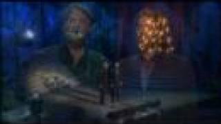 Bryn Terfel & Andrea Bocelli pearl fishers duet