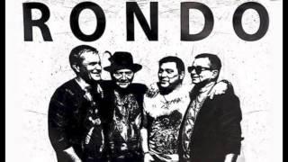 Rondo - Egle Mano Sese (UnknownLT Speed Garage Dub Remix)