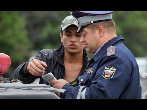 'Обстоятельства'   бесправный мигрант. ИЛИ КАК В РОССИИ УЩЕМЛЯЮТ ПРАВА ИНОСТРАННЫХ ГРАЖДАН.