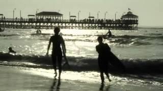 PROMPERU   Video Promocional