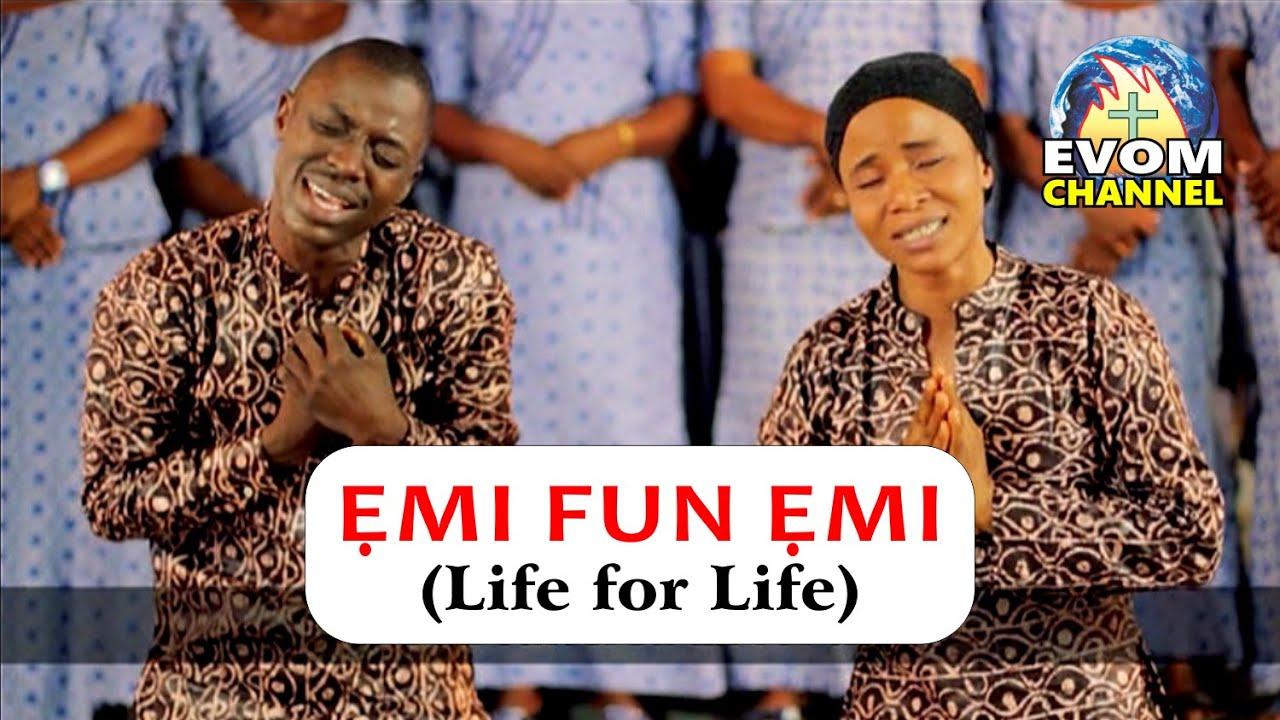 Download EMI FUN EMI (Music Video) || Theme Music for 'EMI FUN EMI' || By EVOM Singers