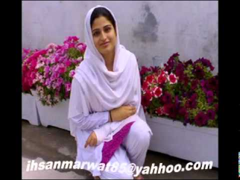 NEW PASHTO NICE ROMANTIC SONG