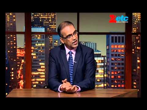 Download Meinu Ek Ladki Chaahiye team - ETC Bollywood Business - Komal Nahta